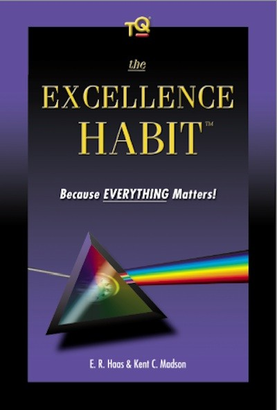 Maximize Your Success Potential In The Next Few Minutes...
