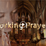 An Answer to Your Prayers…